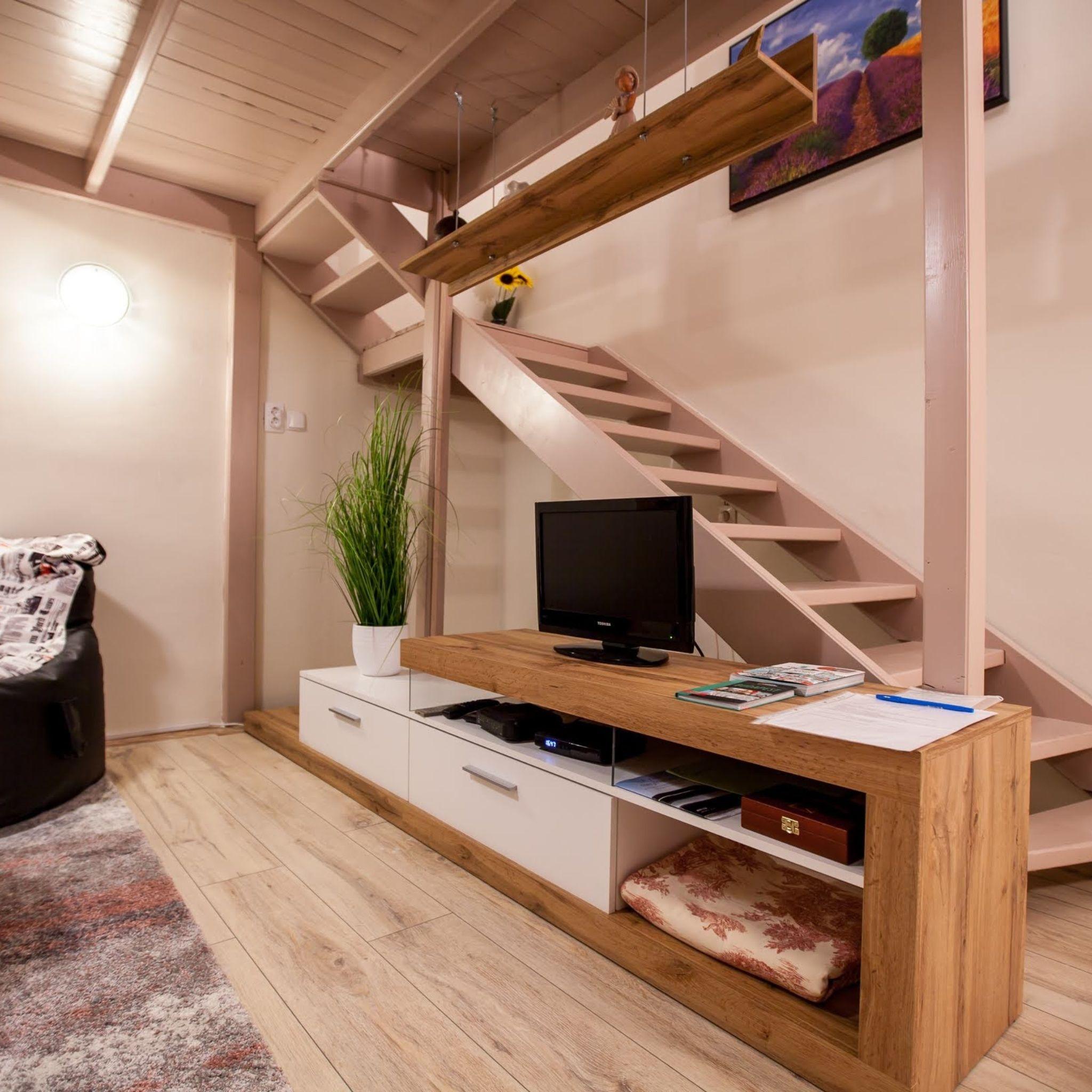 apartman_01-002