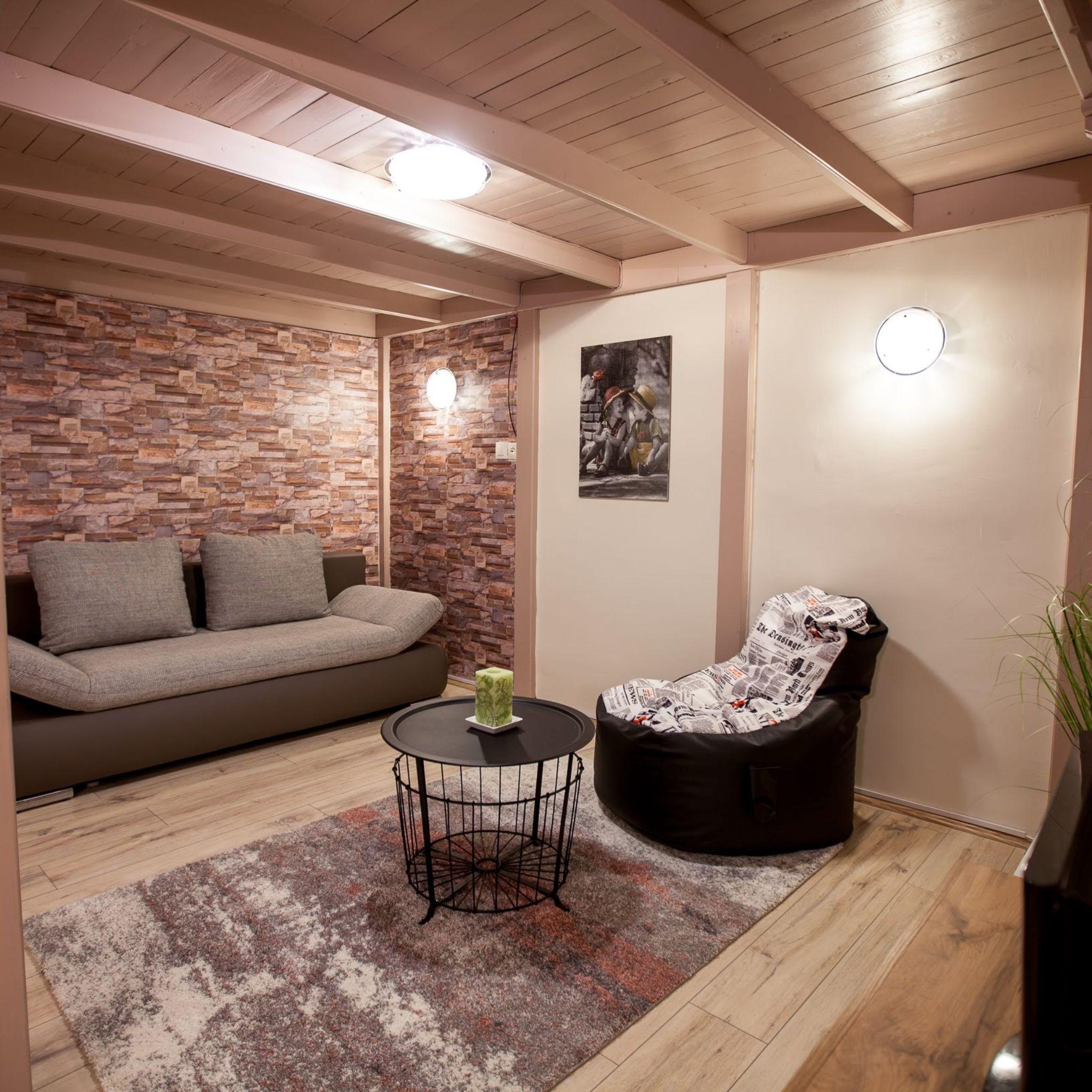 apartman_01-003